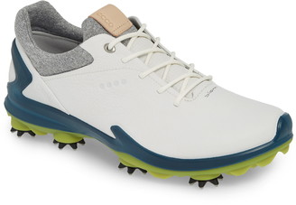 Ecco BIOM(R) G 3 Gore-Tex(R) Golf Shoe
