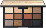 Nars Cosmetics NARS Cosmetics NARSissist Loaded Eyeshadow Palette