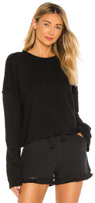 ALALA Stance Pullover