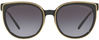 Michael Kors Bal Harbour sunglasses