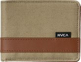 RVCA Men's Selector Collections