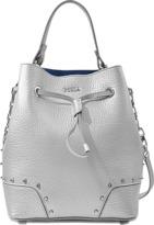 Furla Stacy Rock S bucket bag