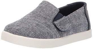 Toms Unisex Avalon Loafer