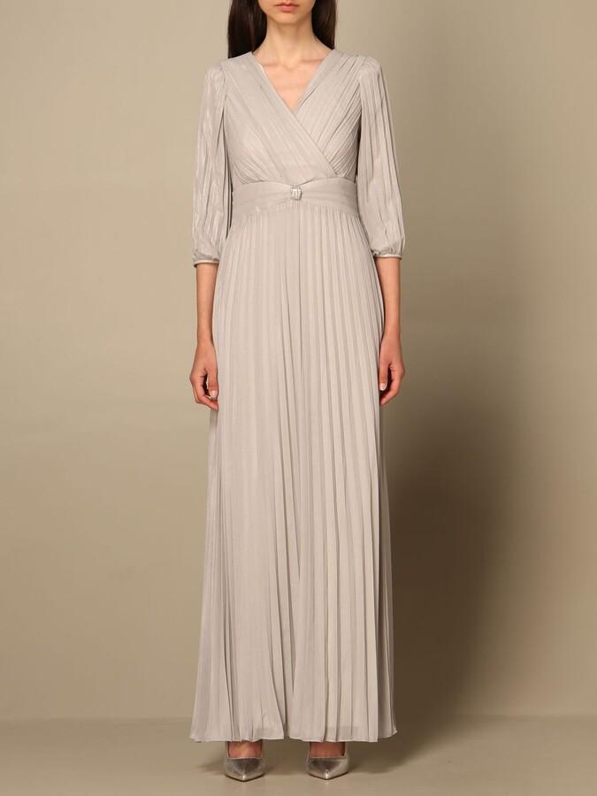 Ralph Lauren Ralph Dress Dress Women Ralph