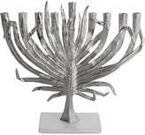 Michael Aram Palm Collection Menorah