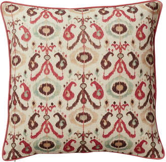OKA Pahlavi Cushion Cover - Multi