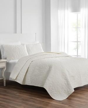 Croscill Pembroke King Quilt Bedding