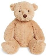 Jellycat Infant 'Medium Butterscotch Bear' Stuffed Animal
