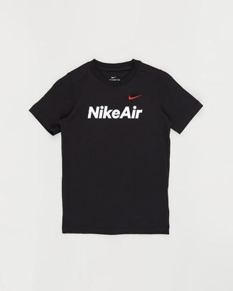 Nike T-Shirt - Teens