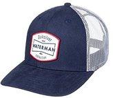 Quiksilver Waterman Men's Collection Trucker Hat
