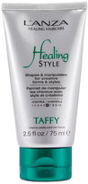 L'anza L ANZA Healing Style Taffy - 2.5 oz.