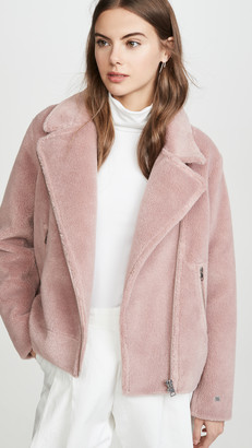 Soia & Kyo Laure Jacket