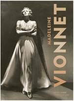Chronicle Books Madeleine Vionnet