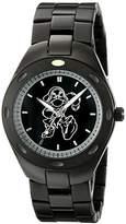 Disney Men's W001905 Grumpy Analog Display Analog Quartz Watch