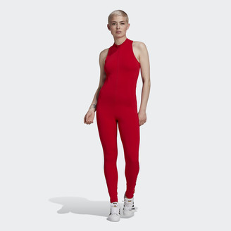 adidas Stage Suit