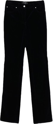 Clips Casual pants - Item 13414765HG