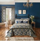 Dorma Versailles Housewife Pillowcase Pair