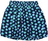 Stella McCartney Skirts - Item 35330791