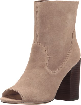Bettye Muller Women's Relax Boot