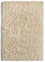 House of Fraser RugGuru Imperial rug ivory 120x170