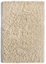 House of Fraser RugGuru Imperial rug ivory 160x230
