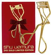 24K Gold Eyelash Curler - Sweet New Price!