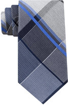 Michael Kors Men's Serenity Plaid Tie