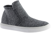 Kenneth Cole Reaction Women's Kam-El Sneaker