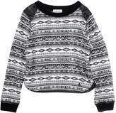 Tommy Hilfiger Sweatshirts - Item 12032547