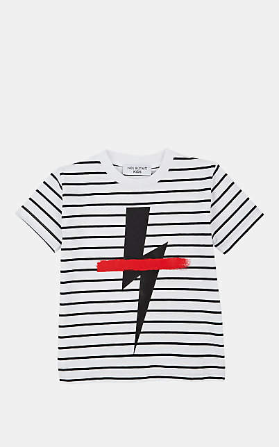 d927f64e0 Boys Red And White Striped Shirt - ShopStyle Australia
