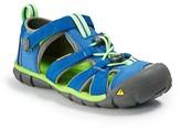 Keen Boys' Seacamp II CNX Sandals - Little Kid, Big Kid