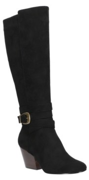 Bella Vita Cicely Tall Boots Women's Shoes