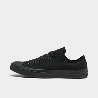 Converse Chuck Taylor All Star Low Top Casual Shoes