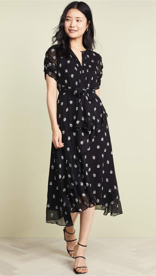 7194ecc1b24 Shoshanna Dresses - ShopStyle