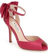 Nina 'Mileena' Bow Back Sandal (Women)