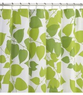 Marimekko  Lehtimaja Shower Curtain