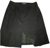 Loewe Black Other Skirts