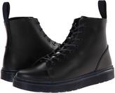 Dr. Martens Talib 8-Eye Raw Boot