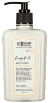 C.O. Bigelow Grapefruit Body Lotion