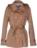 Henry Cotton's Full-length jackets