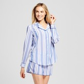 Gilligan & O Women's Pajama Set Amparo - Gilligan & O'Malley