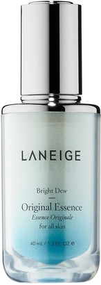 LaNeige Bright Dew Original Essence