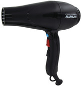 Cricket Centrix Alumilite Tourmaline Ionic Dryer