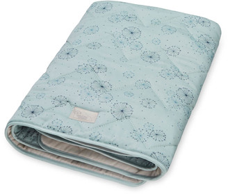 Cam Cam Baby Blanket