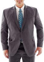 STAFFORD Stafford Travel Suit Jacket - Portly