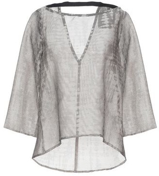 Es'givien Blouse