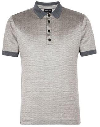Giorgio Armani Polo shirt