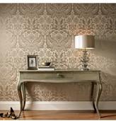 Graham & Brown Desire Wallpaper