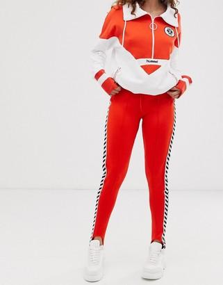 Hummel Annika leggings
