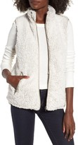 Women's Thread & Supply Arctic Fleece Vest